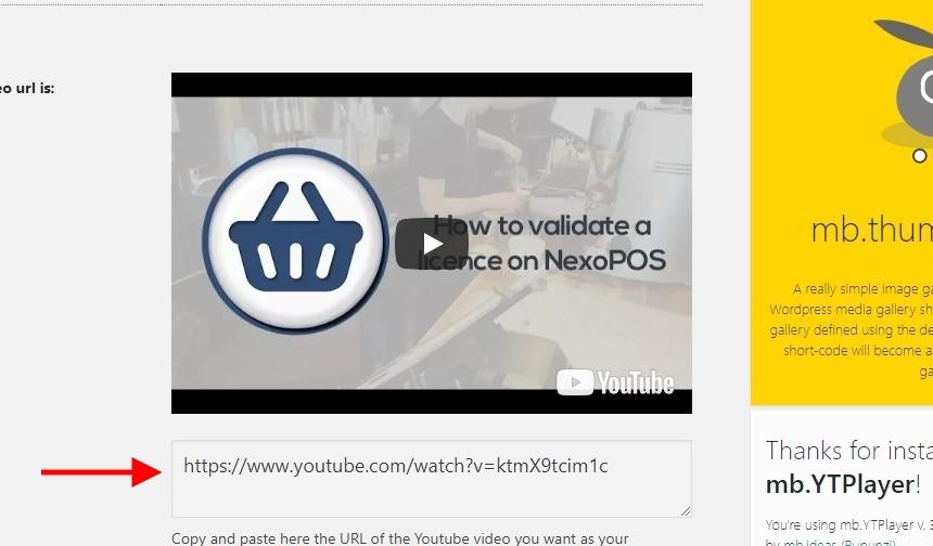 добавить видео на wordpress.jpg