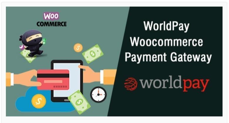 Carte Bleue Woocommerce.10 Plugins Pour Integrer Des Passerelles De Paiement Sur Wordpress