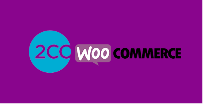 Better 2checkout payment gateway for woocommerce