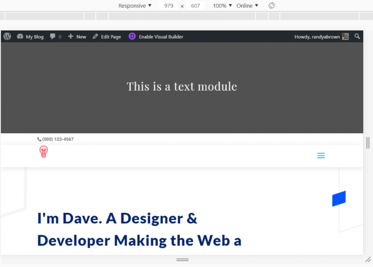 Divi-Toolbox-Mobile-Settings-for mobile.png