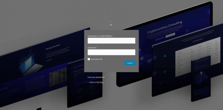 tela de login personalizada divi.png
