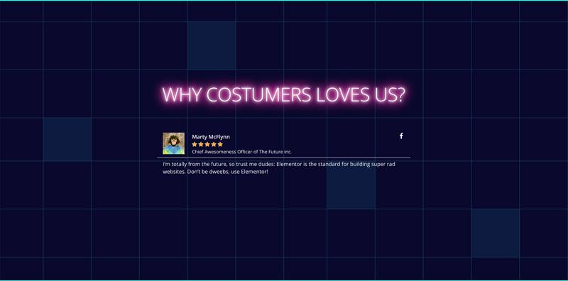 list of reviews elementor.jpg