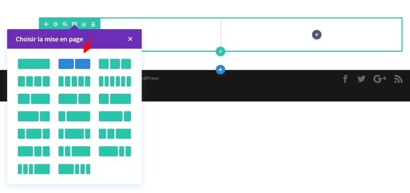 pilih layout divi.jpg