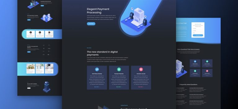 divi-digital-payments-layout-pack-featured-image-768x352.jpg