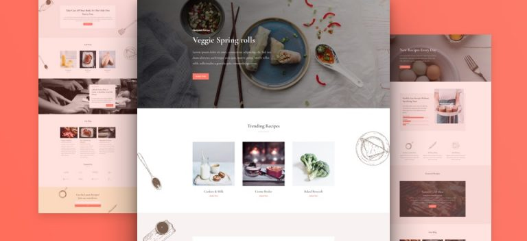 divi-food-recipes-layout-pack-featured-image-768x352.jpg