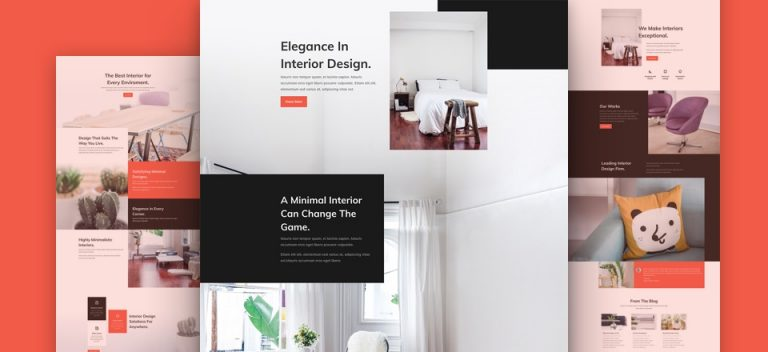divi-interior-design-layout-pack-featured-image-768x352.jpg