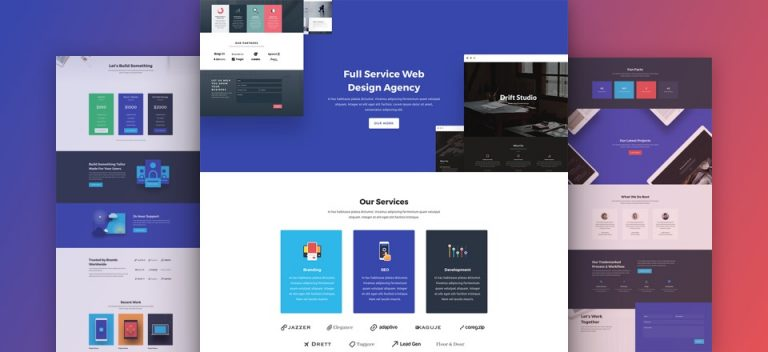divi-web-agency-layout-pack-featured-image-768x352.jpg