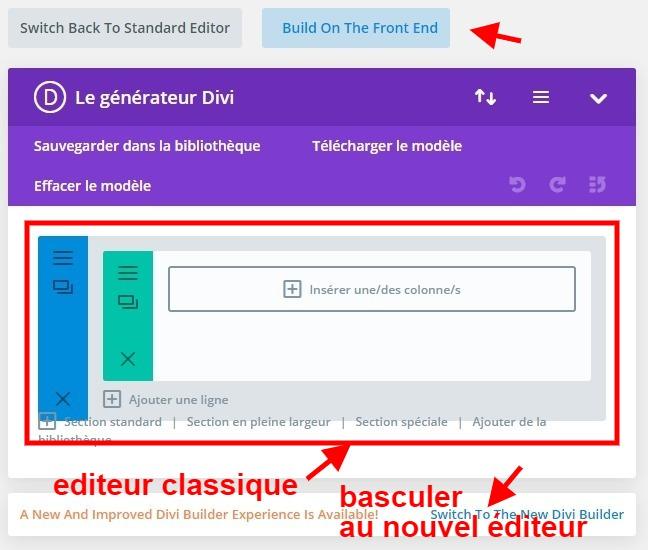 editeur classique divi builder.jpg