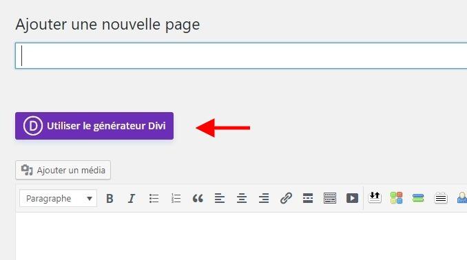 editor divi builder.jpg