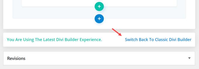 kembali ke editor visual divi builder.png