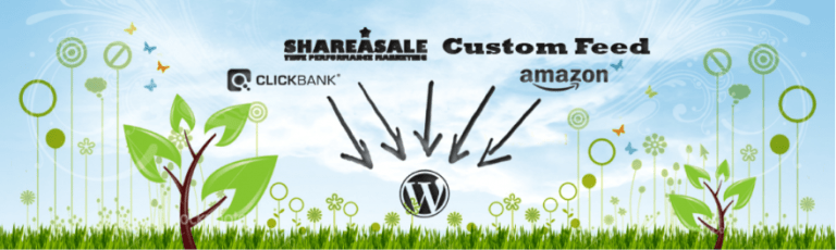 Auto-Affiliate-Links-768x230.png
