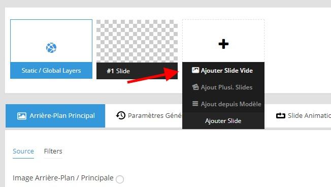 ajouter un slider à un slider.jpg