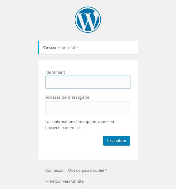 wordpress form registration.png
