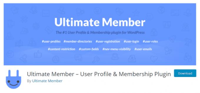 para instalar o membro final wordpress.png