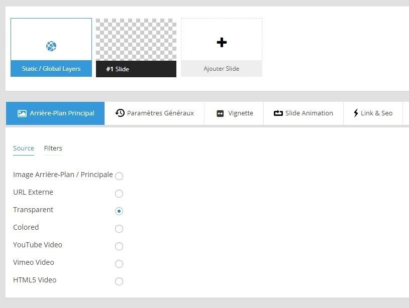 criação de slider interface.jpg