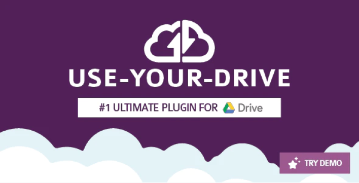 Use your drive google drive plugin for wordpress plugin