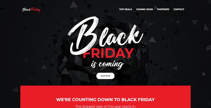 web stranice crnih blogovadugački kurac uska maca