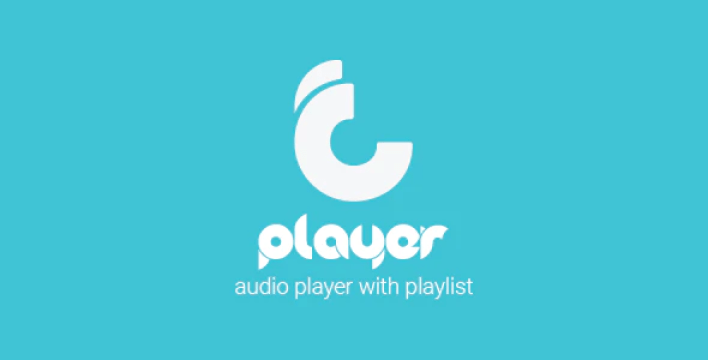 plugins WordPress pour ajouter un lecteur audio sur un Blog - Tplayer audio player