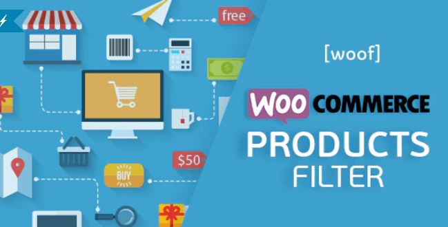 Woof woocommerce products filter by realmag777 codecanyon