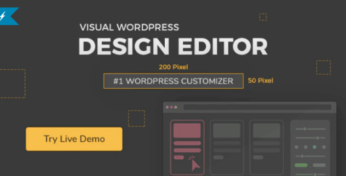 Yellowpencil visual css style editor plugin wordpress