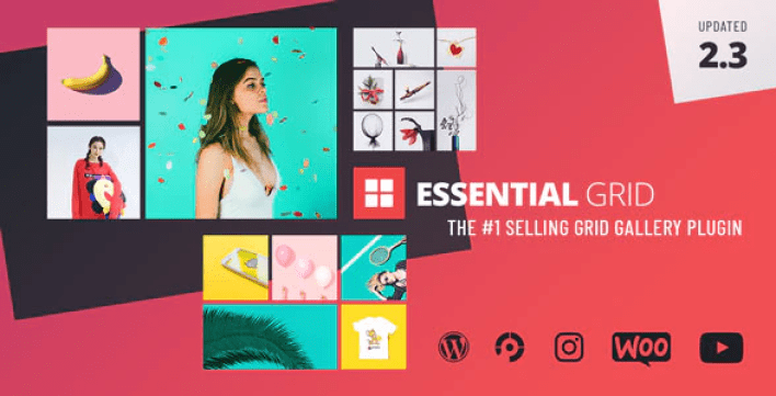 Essential grid gallery wordpress plugin wordpress