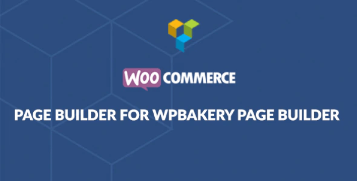 Woocommerce page builder plugin wordpress