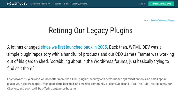 Autoblog plugin wordpress créer blog automatique