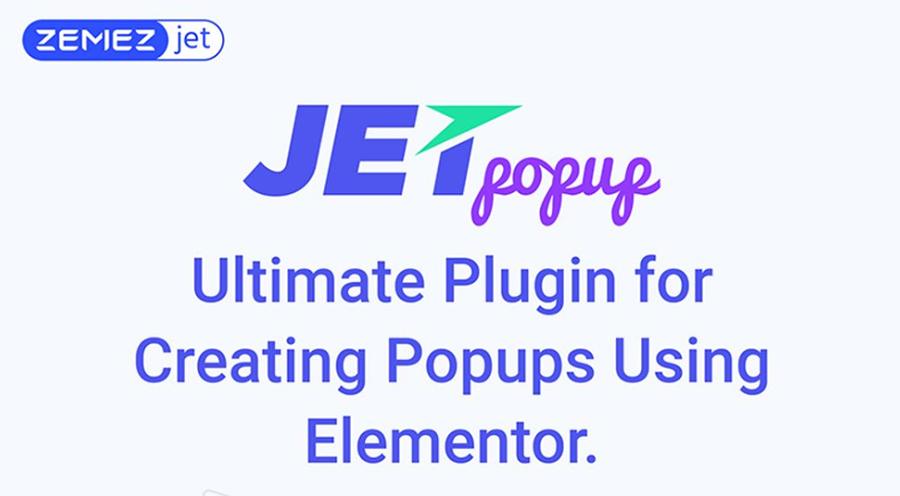 JetPopups