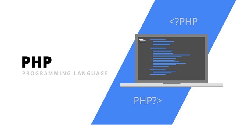 Comment modifier mettre a jour version php wordpress