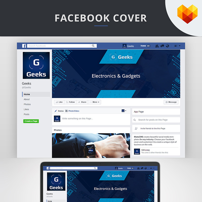 Facebook-Cover-Foto-Design