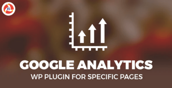 Google analytics wp plugin for specific pages wordpress plugin