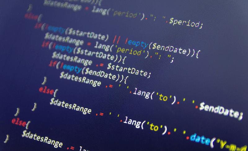 ajouter correctement du code jQuery sur WordPress