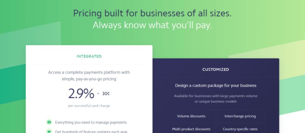 Paypal vs stripe meilleure passerelle paiement blogpascher 4