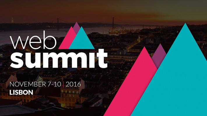 Sommet Web