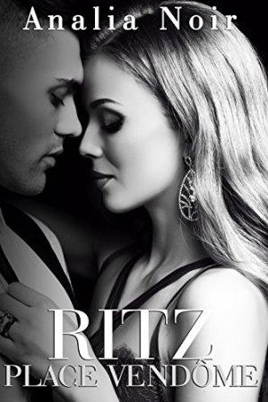 ritz-place-vendome