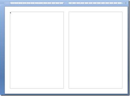 Grukarten oder Einladungen in Word 20072010  Internet