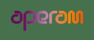 APM_Logo_RGB
