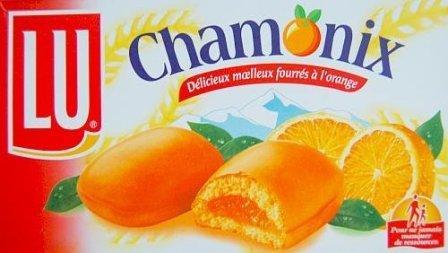lu_chamonix2
