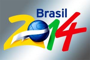 copa 2014 brasil - Copa-2014-Brasil