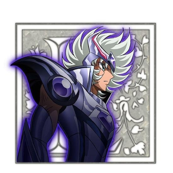 omega novatemporada cdz 10 - Cavaleiros do Zodíaco Ômega : Série retorna aos traços da série clássica