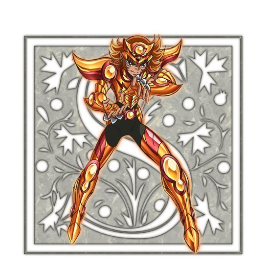 omega novatemporada cdz 6 - Cavaleiros do Zodíaco Ômega : Série retorna aos traços da série clássica