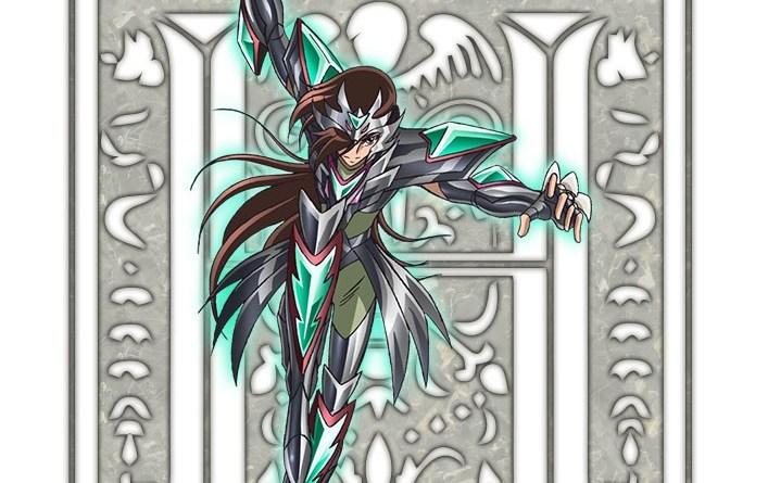 omega novatemporada cdz 9 - Cavaleiros do Zodíaco Ômega : Série retorna aos traços da série clássica
