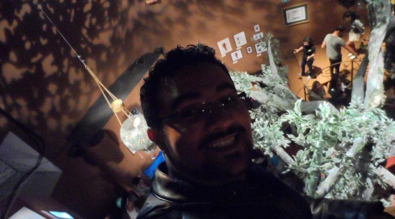56 - Castelo Rá-Tim-Bum: A Exposição - Confira nossa visita ao fantástico mundo de Nino