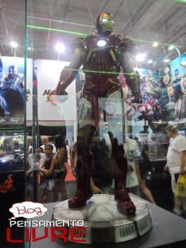 sam 0747 copy - Comic Con Experience 2014 - A maior feira Geek da América Latina e estivemos lá!!!