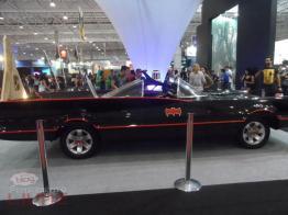 sam 0770 copy - Comic Con Experience 2014 - A maior feira Geek da América Latina e estivemos lá!!!