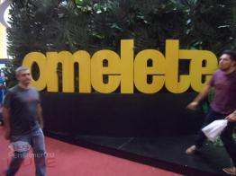 sam 0778 copy - Comic Con Experience 2014 - A maior feira Geek da América Latina e estivemos lá!!!
