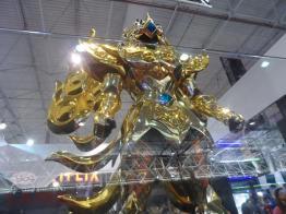 sam 0791 copy - Comic Con Experience 2014 - A maior feira Geek da América Latina e estivemos lá!!!