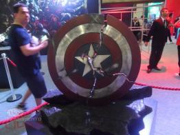 sam 0805 copy - Comic Con Experience 2014 - A maior feira Geek da América Latina e estivemos lá!!!