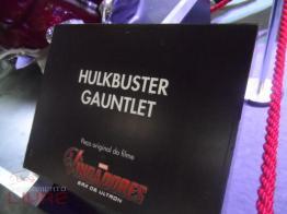 sam 0808 copy - Comic Con Experience 2014 - A maior feira Geek da América Latina e estivemos lá!!!