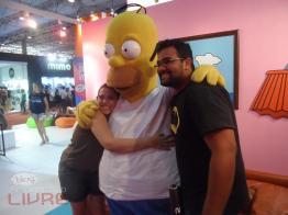sam 0814 copy - Comic Con Experience 2014 - A maior feira Geek da América Latina e estivemos lá!!!